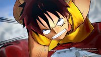 One Piece - Burning Blood - Kampf-Guide: Tipps und Tricks