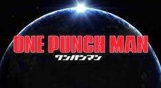 One Punch Man Staffel 2: Die Produktion hat begonnen! Wann kommt die 2. Season?