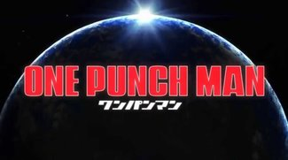One Punch Man Staffel 2: Die Produktion hat begonnen! Wann kommt die 2. Season?