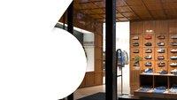 OnePlus 3: Nur einen Tag nach der Vorstellung ausprobieren und sofort mitnehmen