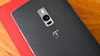 OnePlus versuchte, eine Smartwatch zu bauen – und beim Versuch ist es geblieben