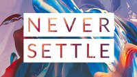 OnePlus 3: Offizielle Wallpaper zum Download