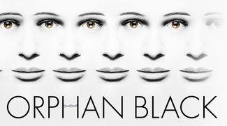 Orphan Black Staffel 5: Start-Termin und Trailer für das Serien-Finale