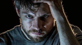 Outcast Start: Unsere Kritik zur neuen Serie des Walking Dead-Schöpfers