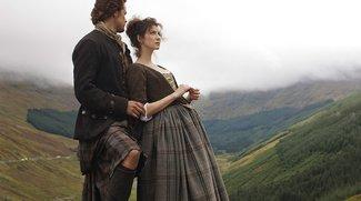 Outlander Staffel 2, Folge 13: Das große Staffel-Finale im Live-Stream