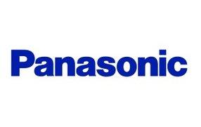 Panasonic KX-DT333 Bedienungsanleitung