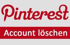 Flirten de account löschen