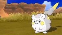 Pokémon Sonne & Mond: Sieben neue Pokémon geleakt (Update mit offiziellem deutschen Trailer)