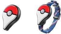 Pokémon Go: Pokébälle finden - So geht's