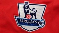 Premier League im Live-Stream: Englischen Fußball online sehen - Start Saison 2016/17 heute