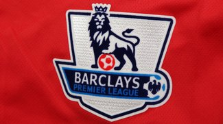 Brexit: Folgen für die Premier League und den Fußball
