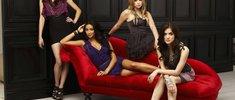 Pretty Little Liars Staffel 7: Wann gibt es Folge 11 in Deutschland?