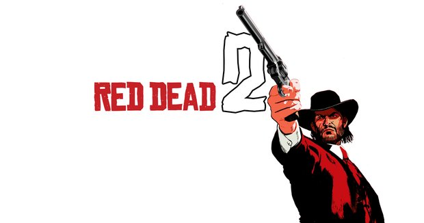 Die Enthüllung von Red Dead Redemption 2 wurde in letzter Minute gecancelt – wegen des Massenmordes in Orlando?