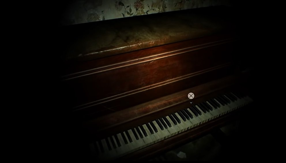 resident-evil-7-demo-geheimnis-piano