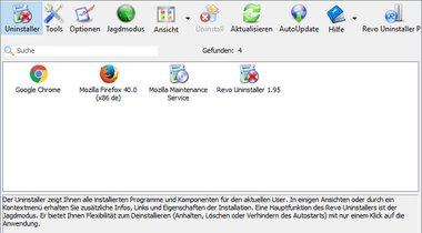 windows 9 product key viewer 1.5.1