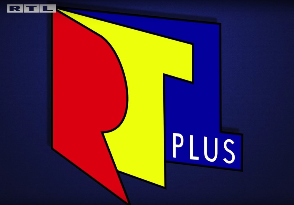 rtl plus altes logo relaunch
