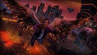 Saints Row - Gat Out of Hell: Alle Erfolge und Trophäen - Leitfaden für 100%