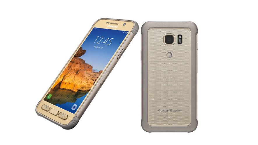 samsung-galaxy-s7-active-gold-front-back