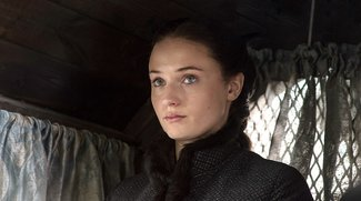 Game of Thrones: Erwartet Sansa Stark in Staffel 7 ein Kind?