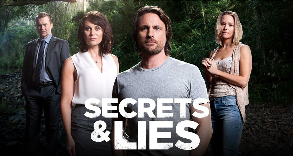 secrets-and-lies season two abc