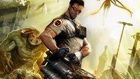 """Serious Sam 4: Auf der E3 wird es für die Entwickler """"serious"""""""