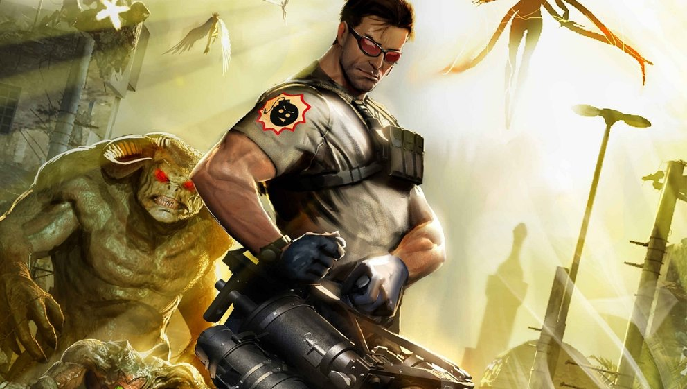 serious_sam_3_bfe-wallpaper-2560x1600