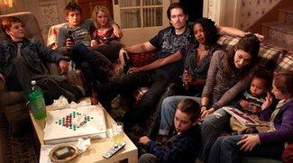 Shameless Staffel 7: Starttermin im Oktober - wann kommt die siebte Season nach Deutschland?