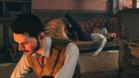 Sherlock Holmes - The Devil's Daughter: Tipps für den Einstieg