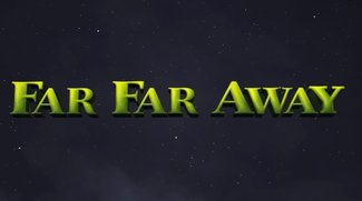 Shrek 5: Wann wird es wieder grün? Der Oger ist noch nicht fertig!