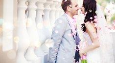 Danksagung Hochzeit: Text stilvoll, kreativ und schön schreiben