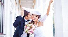 Cousine heiraten: Darf man das? Das sagen Familienrecht, Christentum und Islam