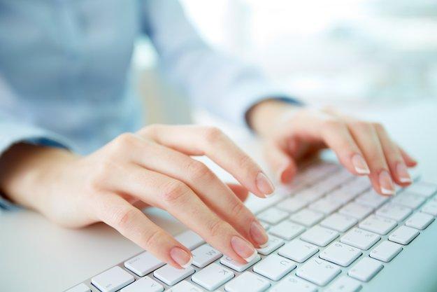 Mü-Zeichen in Word, am PC und Mac schreiben