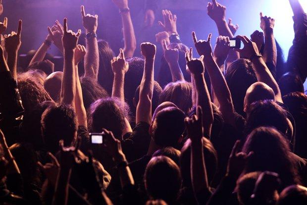 Melt 2017: Tickets, Termin und Lineup für das Elektro-Hip-Hop-Rock-Festival