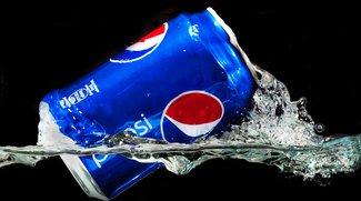 Crystal Pepsi kommt zurück! Klarer als jemals & ihr könnt sie kaufen!