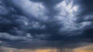 Katastrophen-Apps kostenlos in Deutschland: Top-Notfall-Warner bei Gefahr