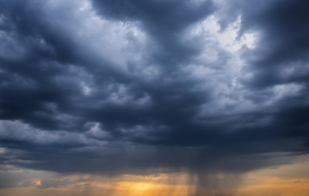 Rock Am Ring 2016 Wetter Sonne Regen Oder Unwetter Giga