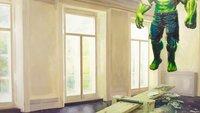 Hulk 3 hat schlechte Karten - aber Thor 3 wird Trost bringen