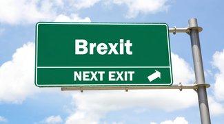 Brexit im Live-Stream: Abstimmung heute online verfolgen