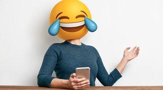 Lustige Sprüche und Zitate für Facebook und andere Social-Media-Apps