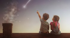 Helden der Kindheit: 30 zeitlose Helden für Kinder aus Film & TV
