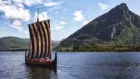 Vikings: Ragnar Lothbrok - Wie real ist der Serienheld?