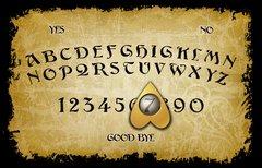 Ouija 2 - Ursprung des Bösen:...