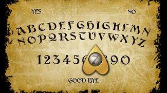 Ouija 2 - Ursprung des Bösen: Prequel oder Fortsetzung? Infos & Trailer