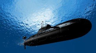 Das Boot - Die Serie: Sky dreht Sequel vom Blockbuster Das Boot