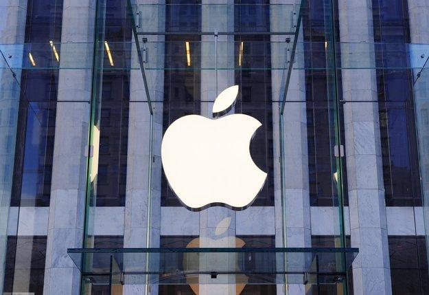 iPhone-Werbung zur EM 2016: Wie heißt das Lied?