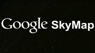 Sky Map APK-Download