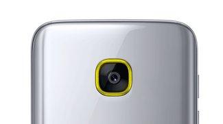 Smart Glow erklärt: So funktioniert Samsungs Alternative zur Benachrichtigungs-LED