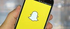 Snapchat Memorys speichern für Backup und Privaten Bereich – so gehts
