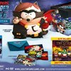 South Park 2: Editionen, Vorbesteller-Boni und Season Pass