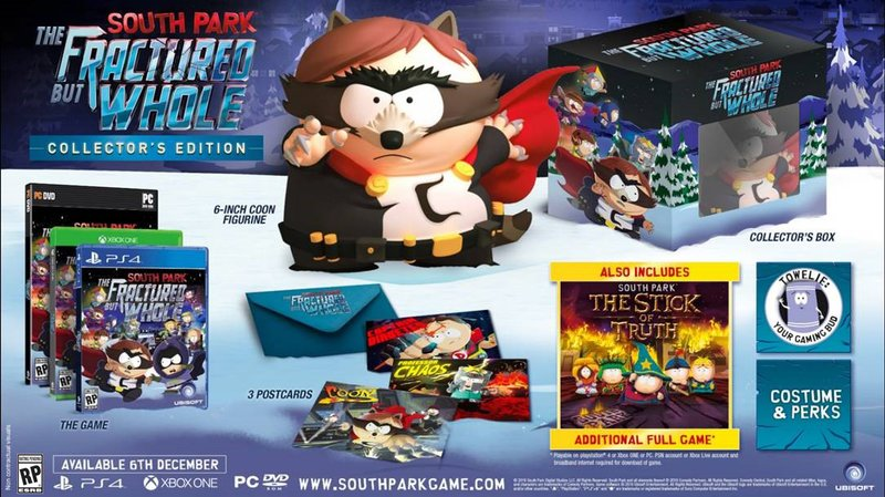 south-park-die-rektakulaere-zerreissprobe-collector-s-edition